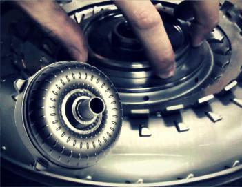 Картинки по запросу Услуги по ремонту гидротрансформатора